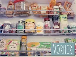 ordnung in der küche haushaltsmuffelordnung in der küche mit kleinen hilfsmitteln