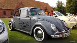 volkswagen beetle classic 2016 2016 beetle sunshine tour vwvortex