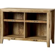 tv stands country tv stands solid oak style corner stand back