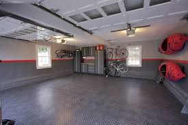 snap together garage flooring tiles for small garage flooring