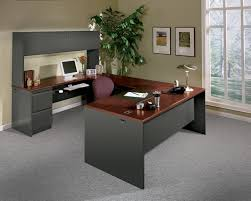 brilliant 30 work office design ideas design ideas of best 20