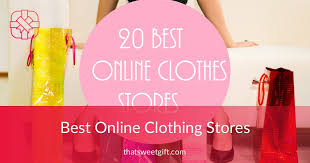best online clothing stores best online clothing stores for and boys shop now