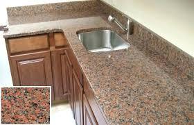 plaque granit cuisine plaque de marbre prix plaque de marbre cuisine plaque de marbre