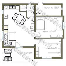 key west house plans weber design group olde florida floor plan