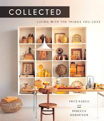 5 design books worthy your coffee table york post