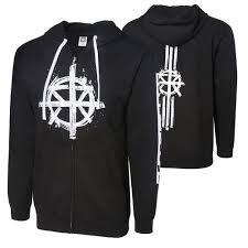 Wwe Duvet Cover Seth Rollins Merchandise Official Source To Buy Online Wwe