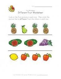 41 best worksheets images on pinterest activities worksheets
