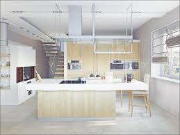 kitchen home kitchen design retro kitchen curtains kitchen