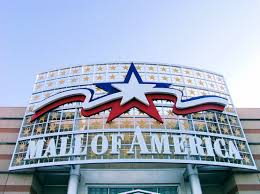 great mall thanksgiving hours mall of america will be closed on thanksgiving u0026 it u0027s good news