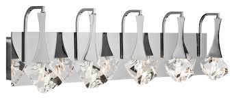model 83777 u2013 rockne elan lighting