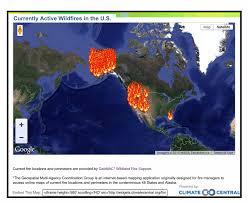 Current Wildfire Map Oregon by Drought U2013 Greenbirdingmendo