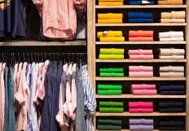 best way to organize closet best way to organize closet enchanting