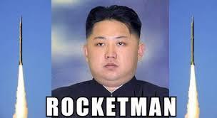 North Korean Memes - north korea memes home facebook
