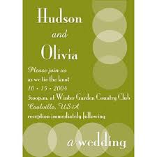 casual wedding invitations best casual wedding invitations wedding invitation design casual