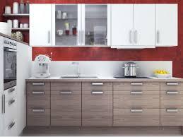 einbauk che billig einbauküchen gut und günstig kochkor info
