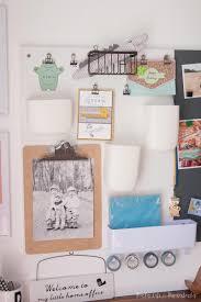 Schreibtisch F Die Ecke Interieur