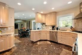 discount rta kitchen cabinets discount rta kitchen cabinets wooden glass metal