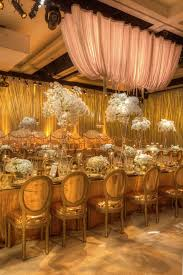 gold wedding decorations casadebormela com