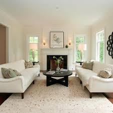 Sunroom Sofas Face To Face Sunroom Sofas Design Ideas