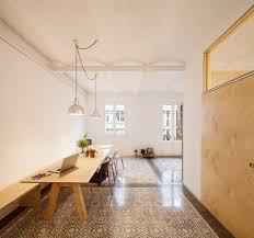 Adria Floor Plan