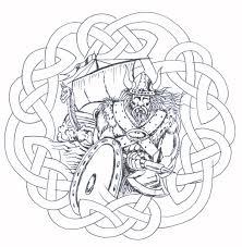 celtic infinity ideas representing