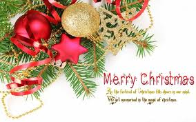 greeting cards words christmas christmasing text cards messages lights decoration