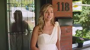 wedding dress imdb best friend from heaven 2018 imdb