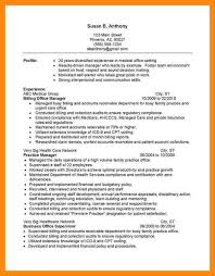 Sample Resume Of Office Administrator by Office Manager Resume Dental Office Manager Resume Sample Dental