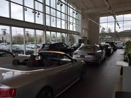 audi dealer orland park audi orland park tinley park il 60477 car dealership and auto