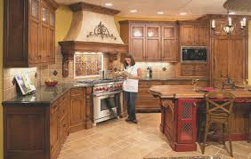 tuscan kitchen backsplash backsplash best tuscan kitchen backsplash popular home design