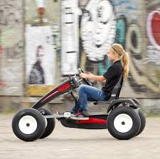 8 best ride on toys for adults or children images on