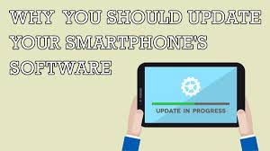 update my android should i update my android phone digital marketing mobile apps