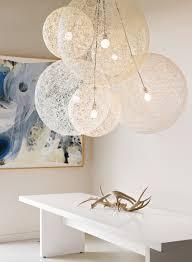 Small Chandeliers Lamp U0026 Chandelier Cellula Chandelier Cheap Vintage Chandeliers