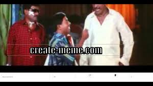 Create A Meme Online - create new memes with vadivelu meme templates online youtube