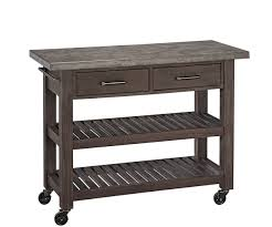 kitchen island cart canada glomorous locking casters carts islands utility tables kitchen