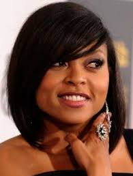 hairstyles for straight afro hair pics of short hairstyles for black women short hairstyles 2017