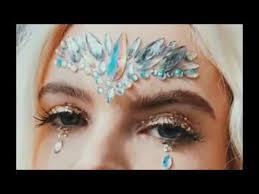 Hartstone Flowers Weymouth Ma - body u0026face glitter jewells by jade amore nails weymouth youtube