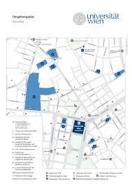 main building maps u0026 floor plans