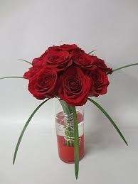 carter u0027s florist and greenhouses online shop st petersburg