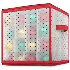 richards homewares green 64 compartment cube