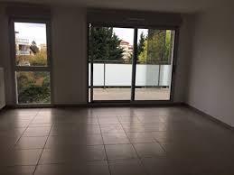 chambre a louer annemasse location appartement 3 pièce s à annemasse 60 29 m avec 2