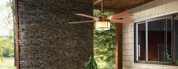 Kichler Lighting Jobs by Grand Rapids Lighting Lighting Fixtures Decorative Lighting