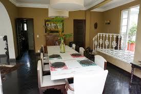 casa mosquito u2013 a beautiful boutique hotel in ipanema rio de