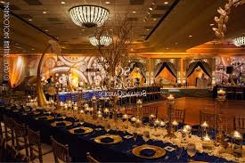 fort lauderdale wedding venues wedding venues in fort lauderdale wedding ideas inspiration