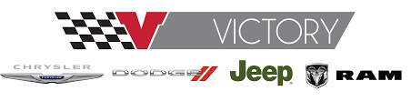 dodge jeep logo victory automotive group store logos