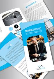 brochure template free brochure templates tri fold brochure template brochures