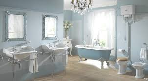 design victorian bathroom with cool bathroom bathroom colors