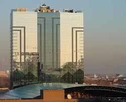 Seneca Casino Buffet by Niagara Falls Seneca Niagara Casino Niagara Falls New York