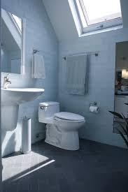 slate bathroom tile bathroom modern with awning window bathroom