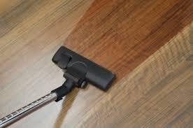 10 best vacuums for hardwood floors 2017 best vacuum resource